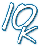 10K San Francisco races icon